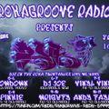 Vinyl Vinnie @ Rokagroove Radio Episode 085