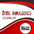 Dark Indulgence 12.08.19 Industrial | EBM & Synthpop Mixshow by Scott Durand | djscottdurand.com