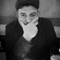 Luke Unabomber // 16-06-20