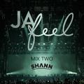 Ja feel Mix Two