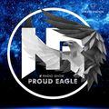 Nelver - Proud Eagle Radio Show #355 [Pirate Station Online] (17-03-2021)
