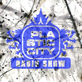 Plastic City Radio Show 12-2016 by Lukas Greenberg