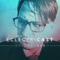 """PSY'AVIAH's """"EclectriCast"""" #010"""