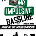 14.9.21 www.f-konradio.com Disrupt The Neighbourhood part 2 bassline mix