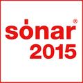 Mix for Sónar [2015]