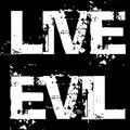 Hammer Damage - Live Evil (11.11.11)