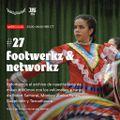Footwerkz & Networkz #027 / 16 diciembre 2020