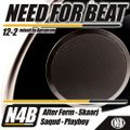 Need for Beat 12-2