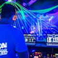 delaForce @ NEON BÄÄM | Club NOX
