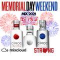 Memorial Day Mix 2021
