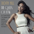 Judith Hill The Queen Of Funk