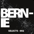 Bernie Selects 002
