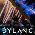 Splore 2020 (Crystal Palace)