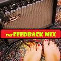 duhlaes feedback mix