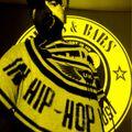 The TRICKSTA Show #068- 17.01.18 - DJ Tricksta