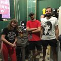 MMN radio: This Is Our Time w/ Soundbank & Route 8