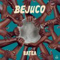 Radio Mukambo 489 - Afro-Colombian Take-Over