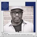 DJ Rahaan - 18th February 2019
