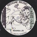 Reggae Wize... Widsom Twice