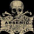 "LDJM presents ""Arsenic Halloween Techno Classics"" (31 October 2020)"