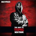 The Best of Tupac Mixtape