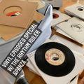 2021-06-06 Vinyl Episodes Special w/ The Rhythm Ruler & Panza