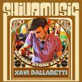 Xavi Pallaretti Dj set at Shiva Music for Record Store Day 2018