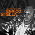 Journal Intime *19 - ENRICO STELLA