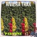 022 THE CHRIS RHYTHM TRAIN - riviera traxx Part One (A tribute to Italia Network) 2hs Mix