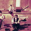 Summer Beatles Lovin'