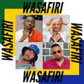 Wasafiri w/ Riz - 6th August 2021