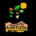 Yard Stories 21 Ottobre 2021 Carta Con aglio, Kalafi & Diggin wid Elena