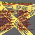 Riddim Shorsh - Warning
