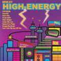 ABSOLUTE HIGH ENERGY CD 1 & 2