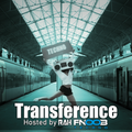 Fnoob Techno - Transference 010