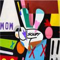 Chubb Nice - Chubb's Latin Beat Down (PT 1) Soupy #0009