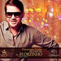 "DJ Florzinho - Radio Monte Carlo ""Buddha Bar Vol.10 - 9th of March 2016"" (Persian Dreams)"