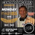 Dean Lambert This Show is Dedicated to Gary Sutton R.i.p- 883.centreforce DAB+ -10 - 08 - 2020 .mp3