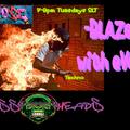 Bassheads_11_Reboot<<Ablazed>>MySoul