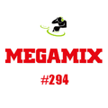 megaMix #294 All Sorts of HITS