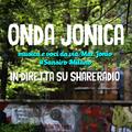 """Onda Jonica - """"un film mai visto"""" con Francesca Tonelli e Veronica Berni 22-5-15"""