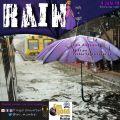 RJ Mrunmayee - Wednesday, July 03, 2019 - YKJS - Rain Songs