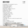 Beat By Beat Radio Show #140 w/ Kiefer | Liv.e | Curren$y | Denzel Curry & Kenny Beats | Remy Banks