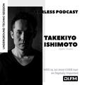 FEARLESS PODCAST @ DI.FM CODE040 Takekiyo Ishimoto & LuNa