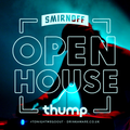 THUMP's Open House with Mala, Silkie, and the THUMP DJs