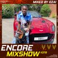 Encore Mixshow 378 by Ozai
