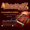 Algunos cuentos mexicanos contemporáneos