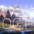 New   October '16