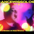 Trancewiggology Pt 2