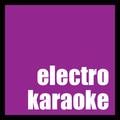 electro karaoke